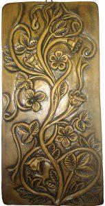 Clay Terracotta