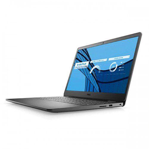 """Dell Vostro 14 3405 Ryzen 3 3250U 14"""" HD Laptop with Windows 10"""