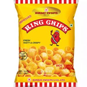 Ring Chips