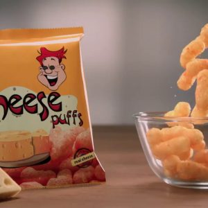 cheese-puff-1-pcs