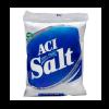 aci-salt