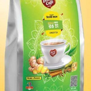 Ada Rong Tea