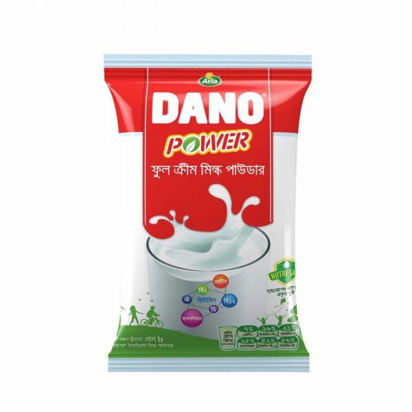 Arla Dano Daily Pusti Milk Powder