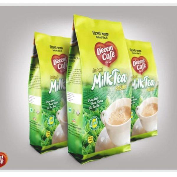 Milk Tea Premix