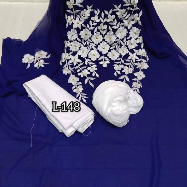 b-dress