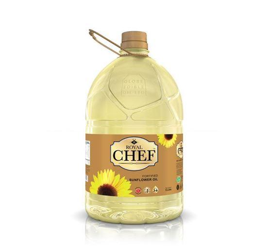 royal-chef-sunflower-oil