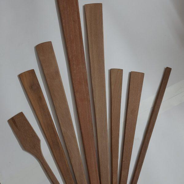 Eid-Ul-Adha-Wooden-Package-01
