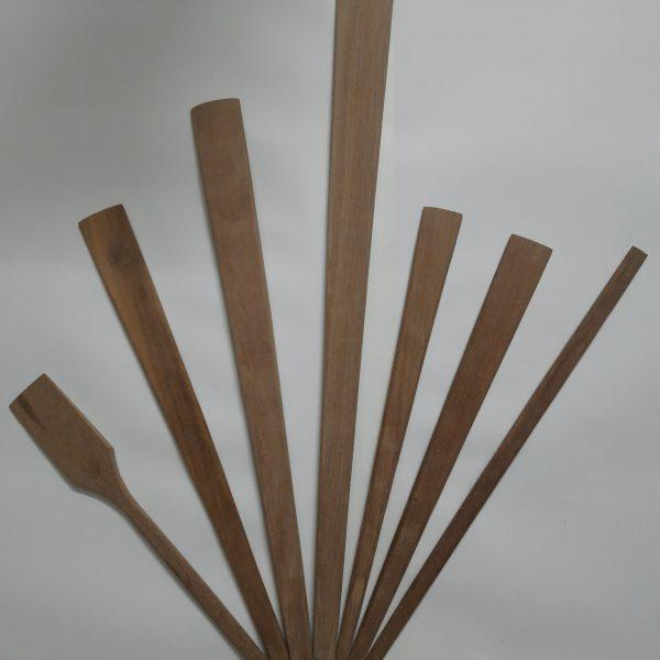 Eid-Ul-Adzha Wooden Package -02