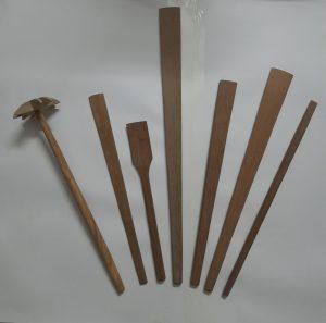 Eid-Ul-Adha Wooden Package -03