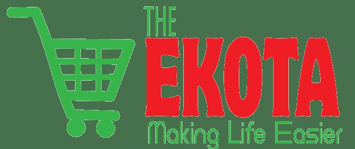 The Ekota